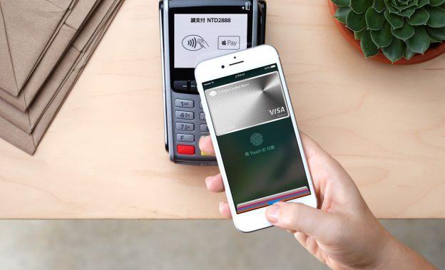 Apple-Pay-624x379