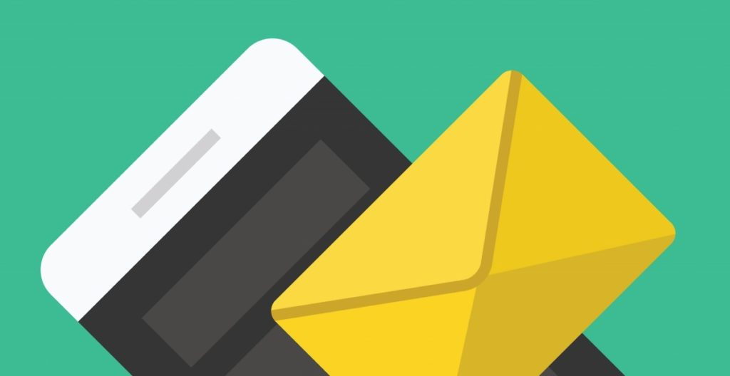 email-1200x619