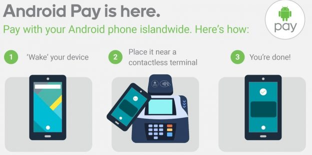 1020-Android-Pay-624x311
