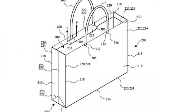 apple-new-patent-bag-1-e1474599645618