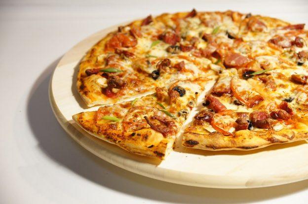 pizza-634967_640-624x414