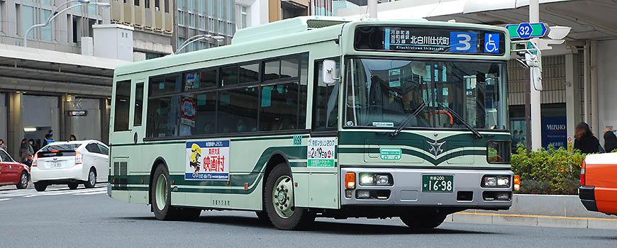 kyotobus-16