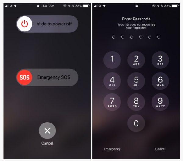ios-11-security-settings-1-e1505983693611