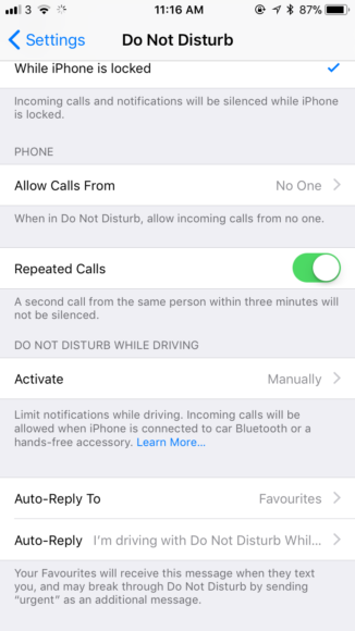ios-11-security-settings-2