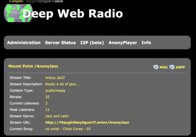dark-web-4-e1519726414896