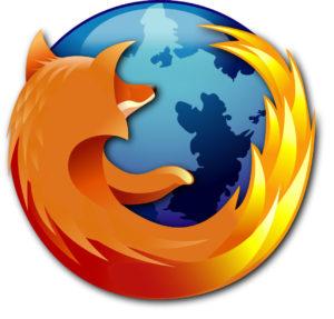 Firefox-logo-2004-2009-e1533198568582