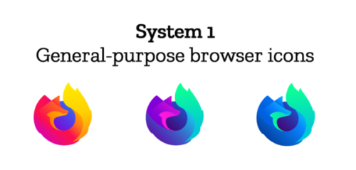 System-1-General-Purpose-Browser-600x287-e1533198762953