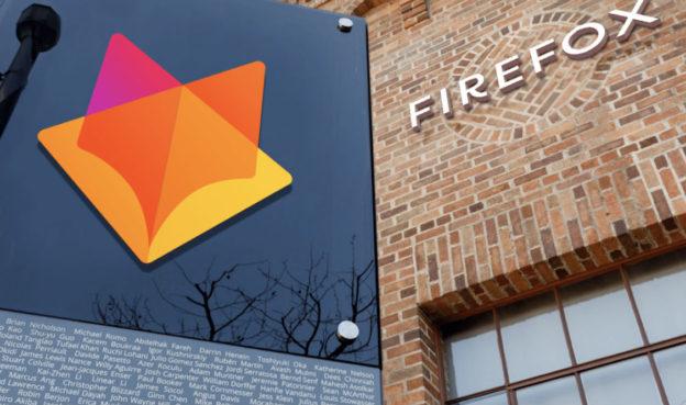firefox-624x369