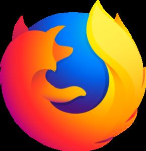 firefox-logo-300x310-e1533199008156