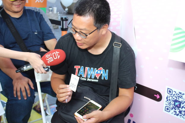 Chunghwa-Telecom_iPhone-XS-shipping_Mike-624x416