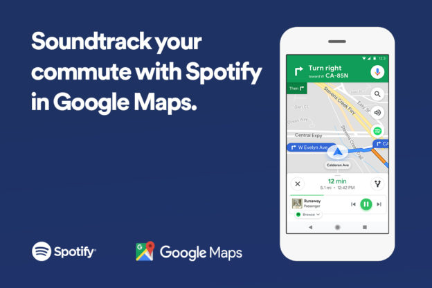 Spotify-Google-Maps-Let-you-have-music-while-navigating-624x416