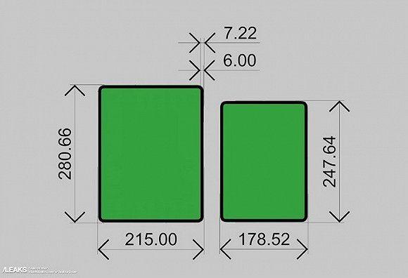 b6c340dc4bcb85adcce0da925b46f253
