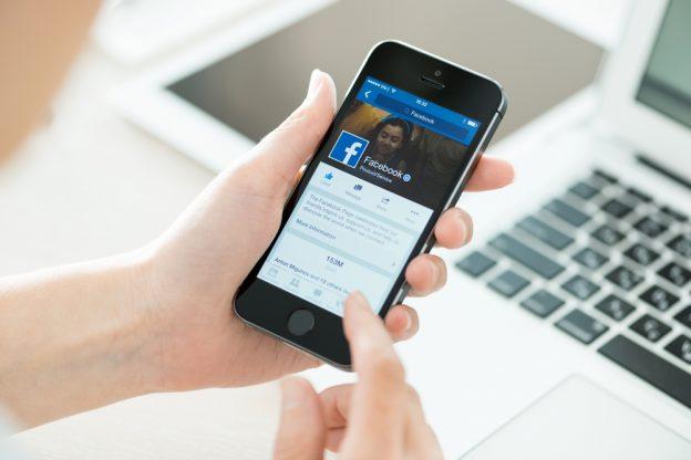 facebook-app--624x416